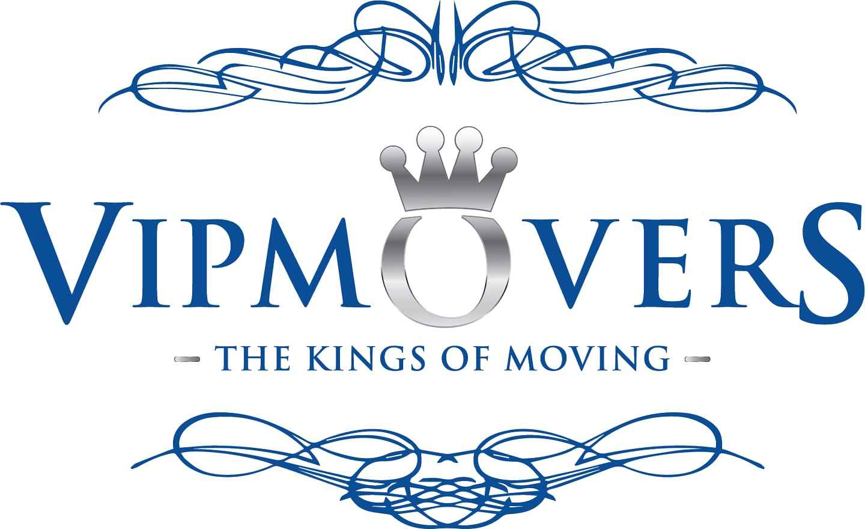VIP Movers Wellington